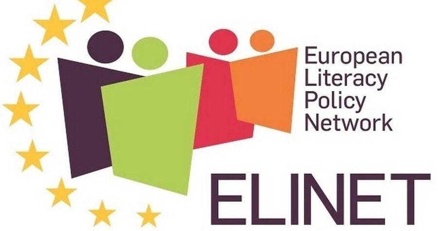 Proiect european ELINET