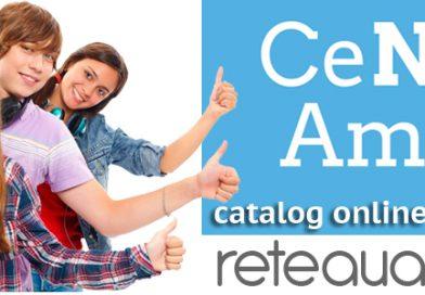 CatalogOnlineFB