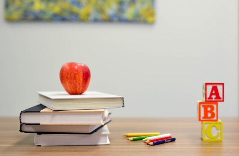 Oferta de formare 2017-2018