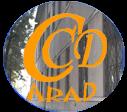 CCD Arad
