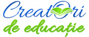 logo-creatori-de-educatie-final-1